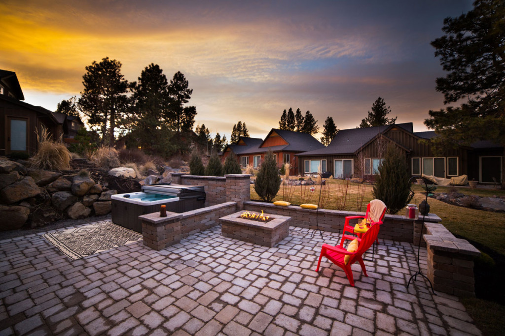 Outdoor-Firepit-BendOregon4-1024x683