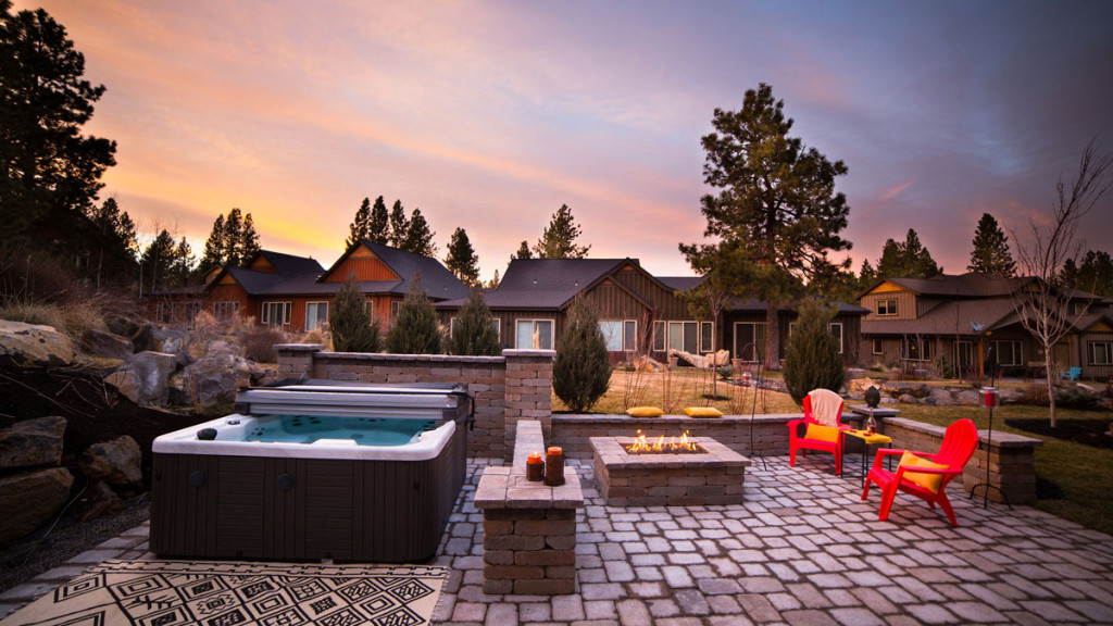 Outdoor-Firepit-BendOregon6-1024x576