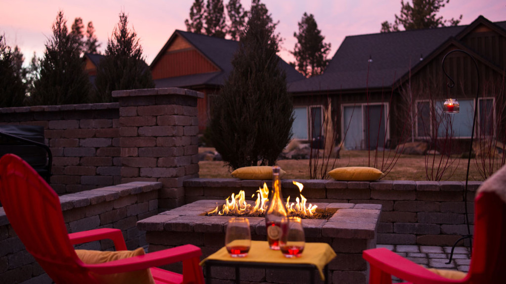Outdoor-Firepit-BendOregon7-1024x576