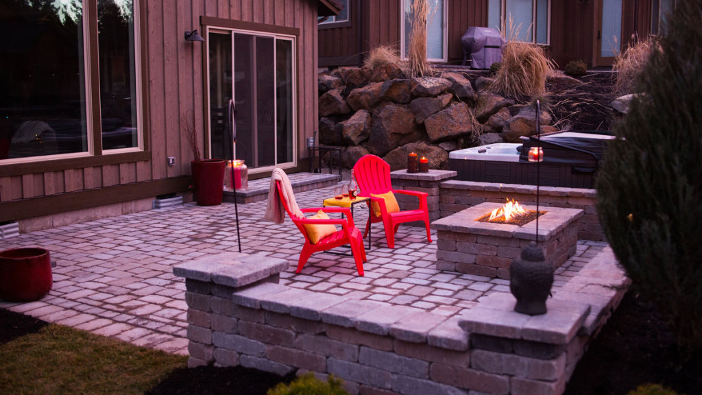 Outdoor-Firepit-BendOregon8-1024x576