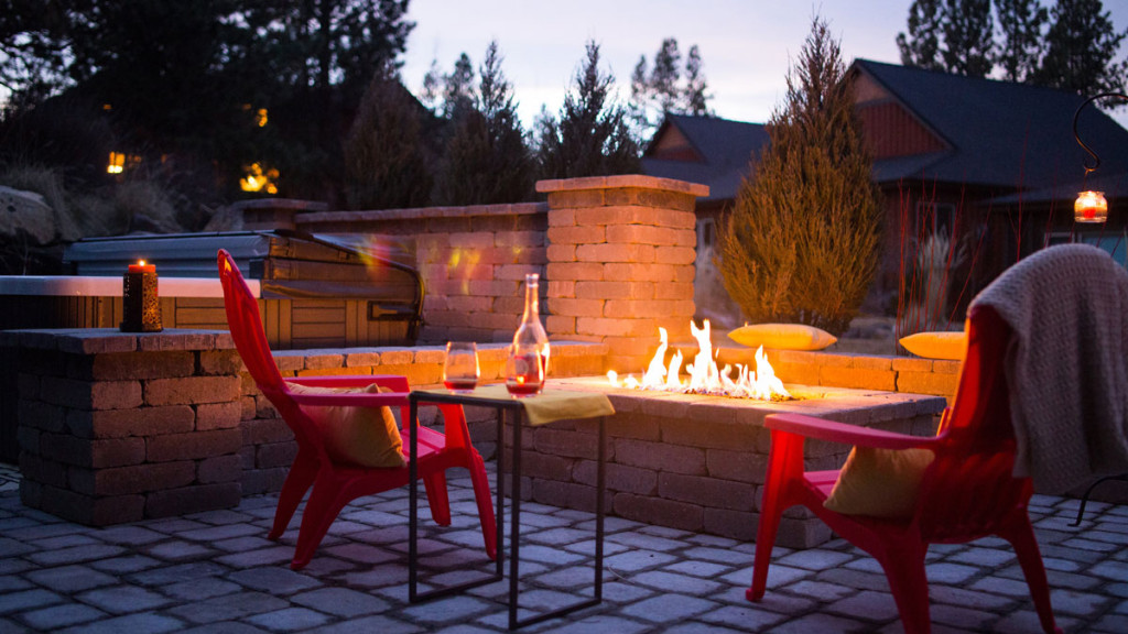 Outdoor-Firepit-BendOregon9-1024x576